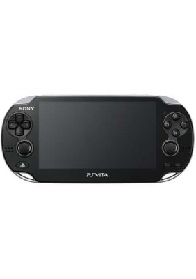 PlayStation Vita (Wi-fi) FAT /Új/ - (PS Vita Gépek) & Looney Tunes Sport Galatti