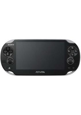 PlayStation Vita (Wi-fi) FAT /Új/ - (PS Vita Gépek) & Looney Tunes Sport Galatti - PS Vita Gépek
