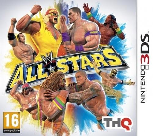 W All Stars