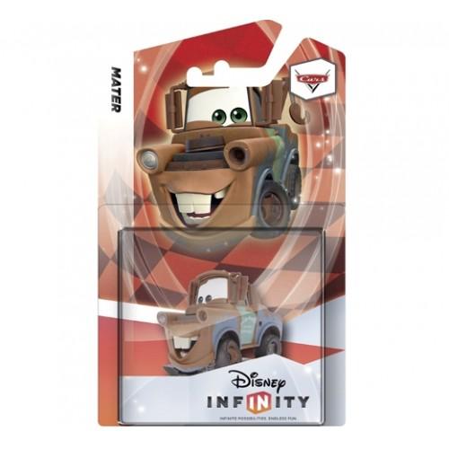 Disney Infinity - Mater (Verdák)