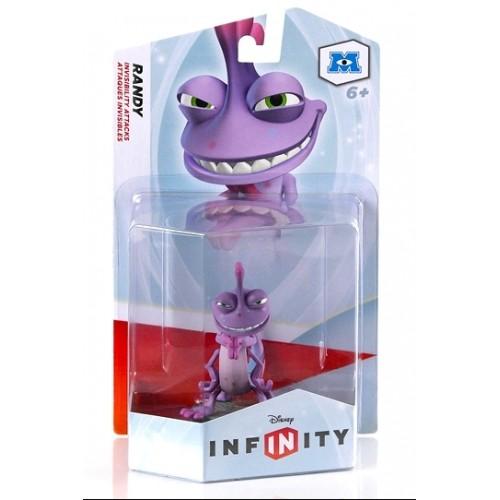 Disney Infinity - Randy