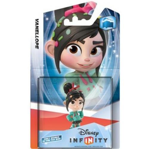 Disney Infinity - Vanellope