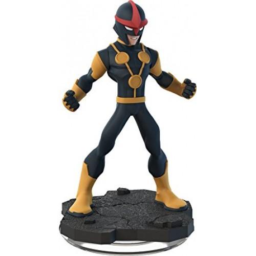 Disney Infinity 2.0 Marvel Super Heroes - Nova
