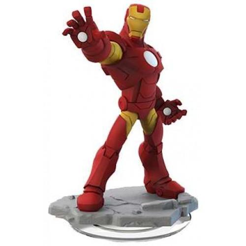 Disney Infinity 2.0 Marvel Super Heroes - Vasember