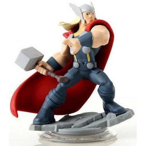 Disney Infinity 2.0 Marvel Super Heroes - Thor