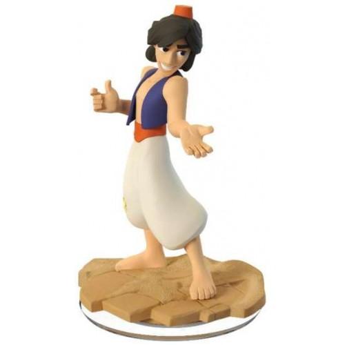 Disney Infinity 2.0 Originals - Aladdin