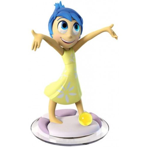 Disney Infinity 3.0 Pixar - Joy