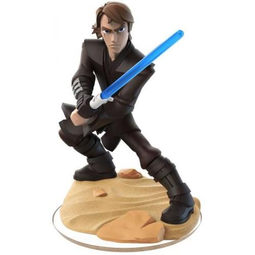 Disney Infinity 3.0 Star Wars - Anakin Skywalker