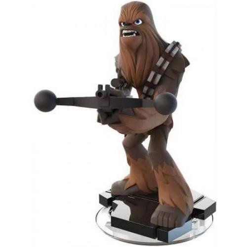 Disney Infinity 3.0 Star Wars - Chewbacca
