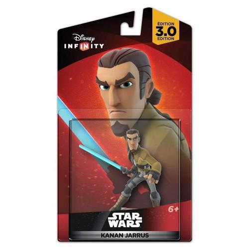Disney Infinity 3.0 Star Wars - Kannan Jarrus