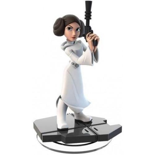 Disney Infinity 3.0 Star Wars - Leia