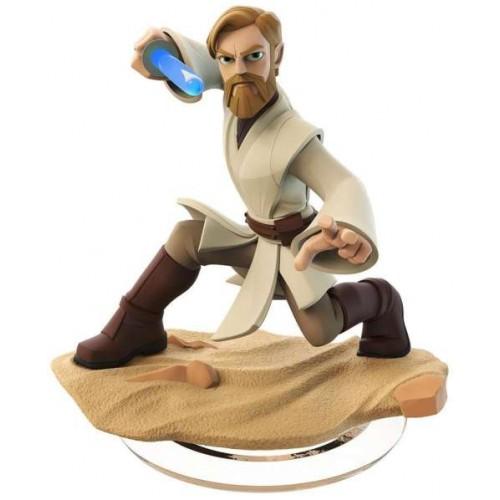 Disney Infinity 3.0 Star Wars - Obi-Wan Kenobi