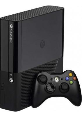 Xbox 360 4GB E-Slim