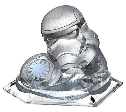 Disney Infinity 3.0 Star Wars The Force Awakens Playset Crystal