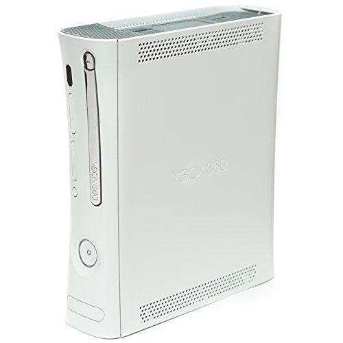 Microsoft Xbox 360 Fat nem HDMI csatlakozós