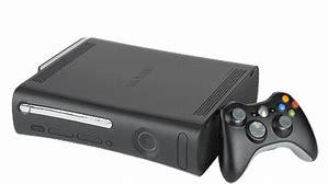 Xbox 360 Elite 120gb(Fat Gép)