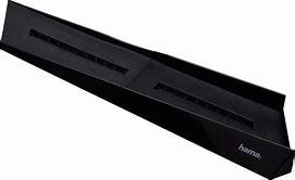 Hama Design Stand (Vertical black)