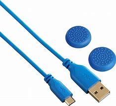 Hama Charging Cable Super Soft /Sárga,Piros,fekete szín/ (3 méter+2db analógsapka)