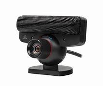 Sony PlayStation 3 Eye Camera - PlayStation 3 Kiegészítők