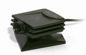 Sony PlayStation 2 Eye Toy Camera