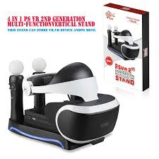 PSVR 2 Stand (Generation multi function)