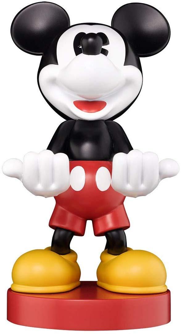 Disney Mickey Mouse telefon/kontroller tartó (20cm)