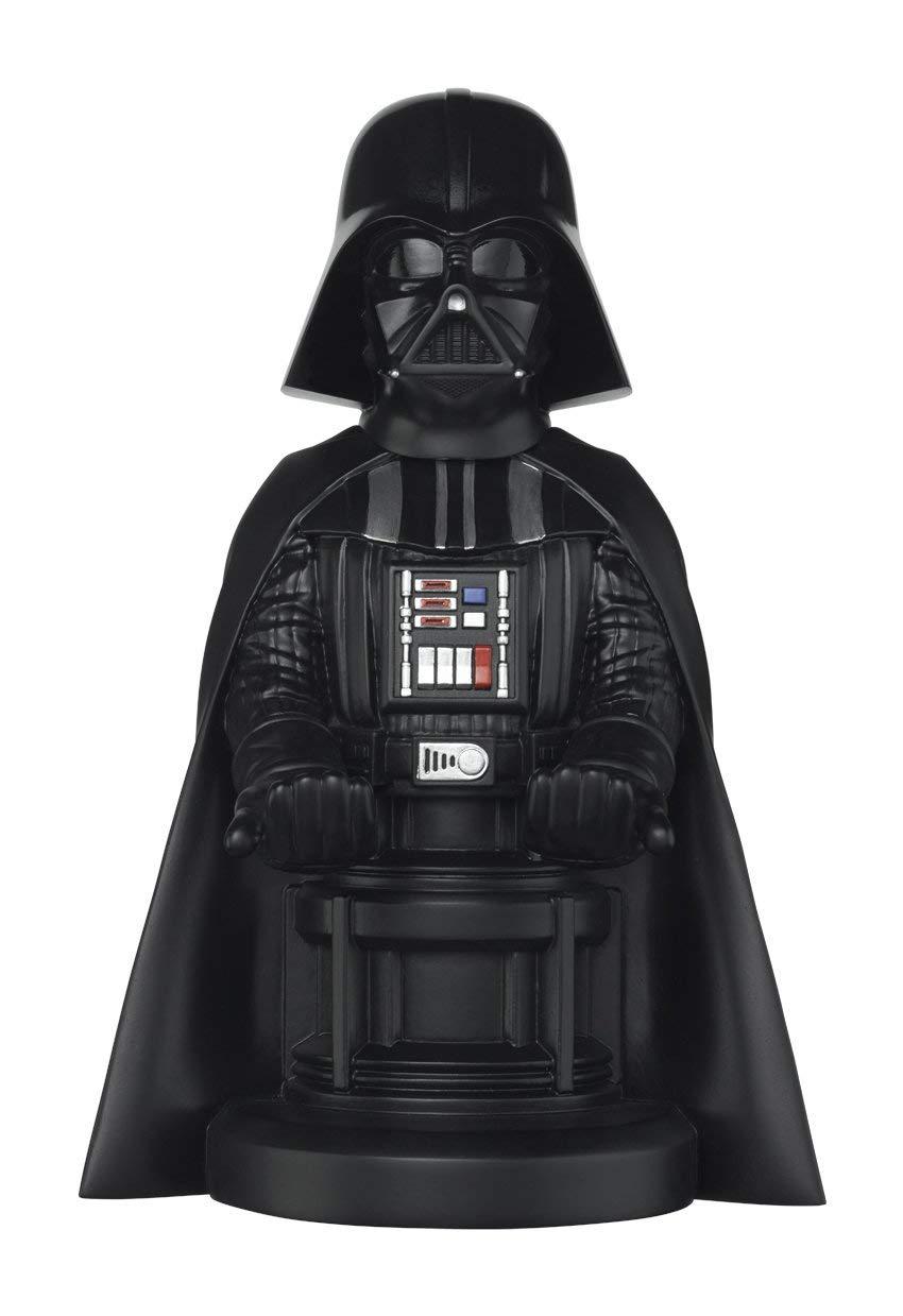 Star Wars Darth Vader Telefon/Kontroller tartó (20cm)