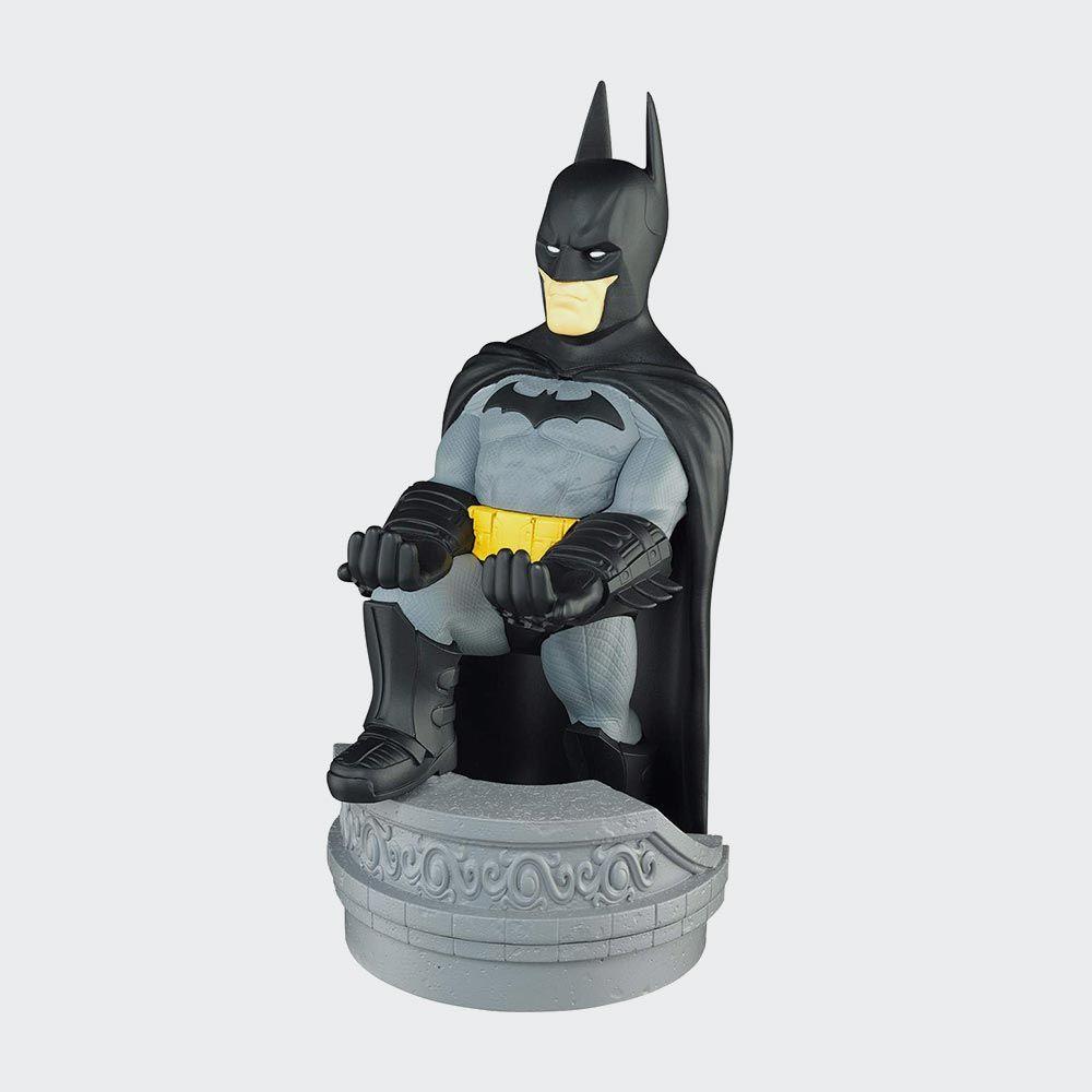 Batman Telefon/Kontroller tartó (20cm)