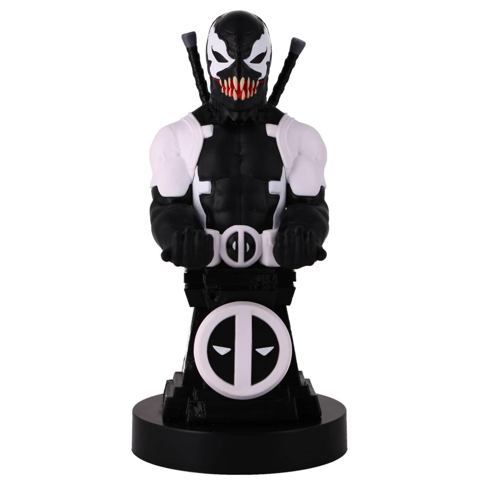 Venompool telefon/kontroller tartó (20cm)