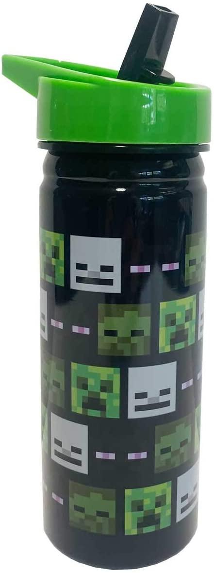 Minecraft Bottle (500ml)