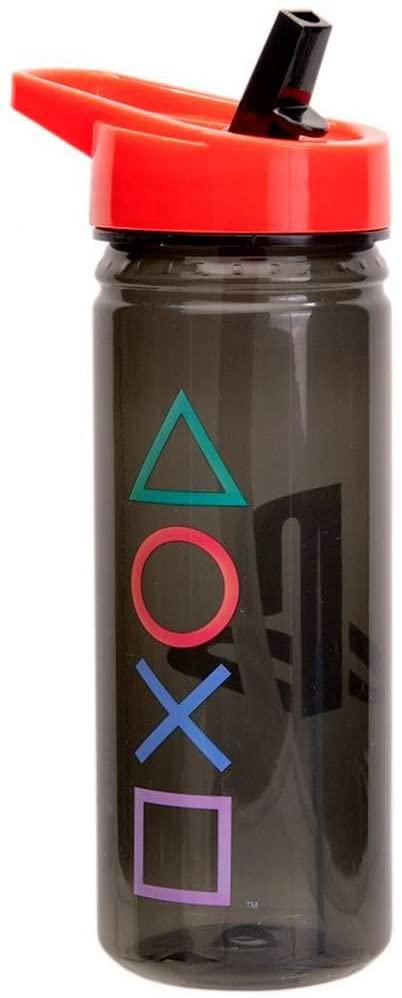 PlayStation Icon Bottle (Kulacs)