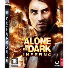 Alone in the Dark  Inferno