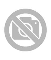 Microsoft Xbox One Wireless Controller Refurbished (felújított fekete)